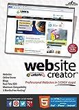 Website Creator v9