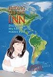 Finding the Bad Inn, Christy Leskovar, 1575101505