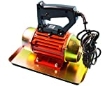 220v 250wportable Hand-held Cement Vibrating Troweling Machine Concrete Vibrator