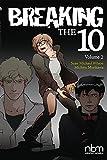 Breaking the Ten, Vol. 2
