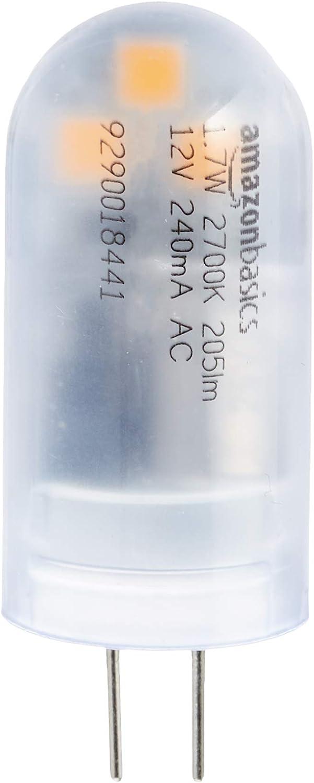 Charbon Filtre brume déduction 435x217 mm typ150 Filtre à charbon actif dkf24 481281718526