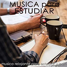 musica ambiental para oficina musica para