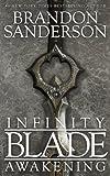 Infinity Blade: Awakening