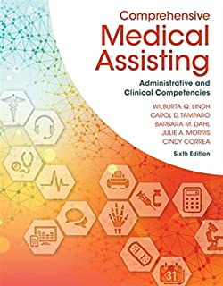 Principles of pharmacology for medical assisting principles of comprehensive medical assisting administrative and clinical competencies fandeluxe Images