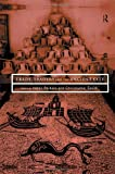 Trade, Traders and the Ancient City, , 0415165172