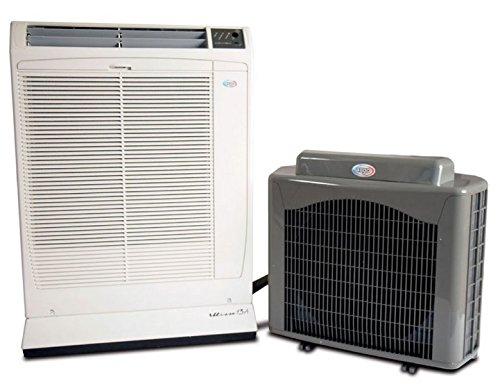 mobile Klimagerät Split