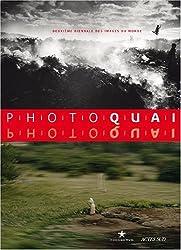 Photoquai 2009 : Deuxième biennale des images du monde
