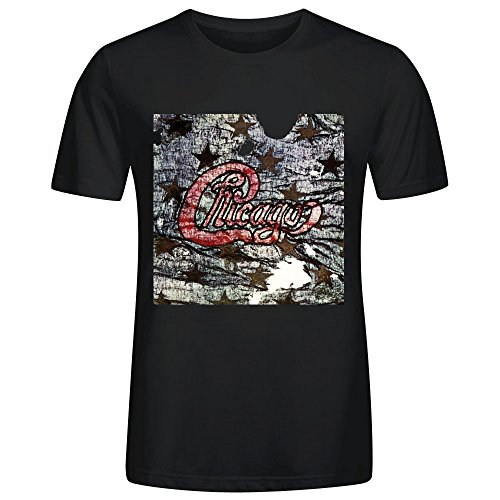 chicago-chicago-iii-mens-t-shirts-black