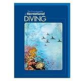 Padi Encyclopedia of Recreational Diving- Soft Cover