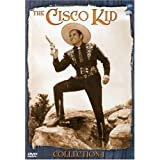 The Cisco Kid - Collection 1