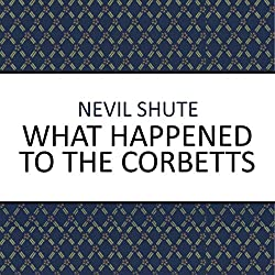 What Happened to the Corbetts?