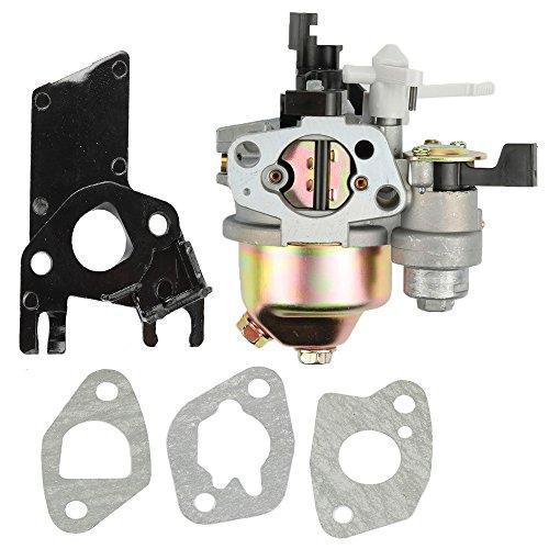 Carburetor Carb For BlueMax 196CC 6.5HP 15 22 27 TON Log Splitter 6212 7740 52035 52160