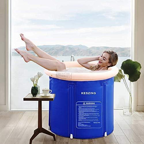 Top 10 Best indoor hot tub Reviews