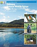 Umbagog National Wildlife Refuge Comprehensive Conservation Plan, U.S. Fish and Wildlife Service, 1490312099