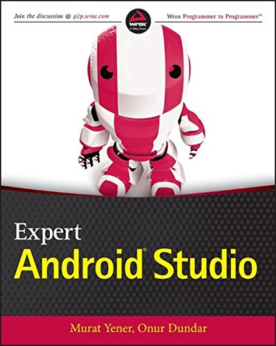 android develop - 5