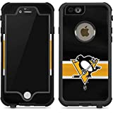 Pittsburgh Penguins iPhone 6/6