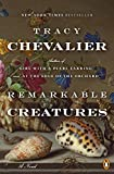 Bargain eBook - Remarkable Creatures