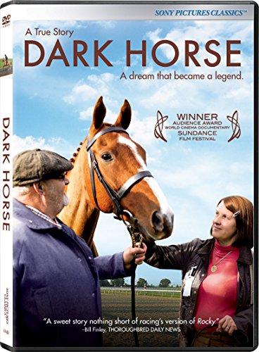 Dark Horse ()