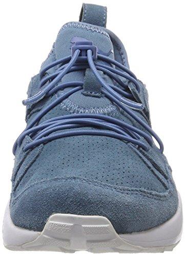 Puma Sneakers Wn's Soft of Blaze Blu Fumé Glory Donna grXgq