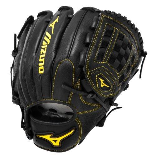 Mizuno GCP1ASBK Classic Pro Soft Baseball Glove – DiZiSports Store