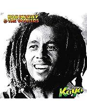 Kaya (Half-Speed Master Vinyl)