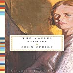 The Maples Stories  | John Updike
