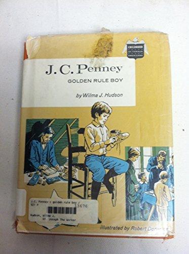 j-c-penney-golden-rule-boy