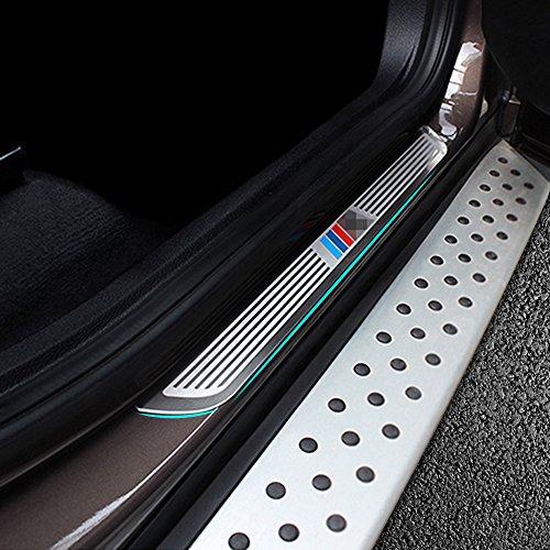 jessicaalbar-stainless-steel-m-tech-sports-car-door-sill-scuff-plate-guards-sills-for-bmw-x5-e70-x6-