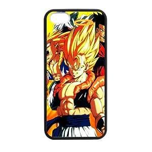Amazon.com: New Style Japanese Anime Dragon Ball Z - Goku