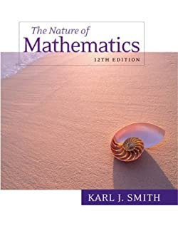 Lial, hungerford, holcomb & mullins, mathematics with applications.