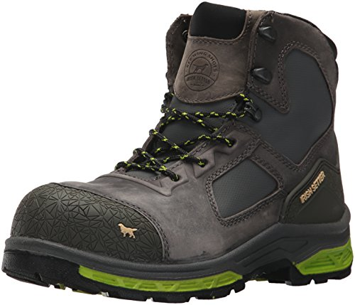 Irish Setter Work Men's Kastoa 6
