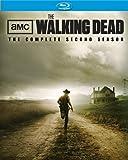 WALKING DEAD:SEASON 2