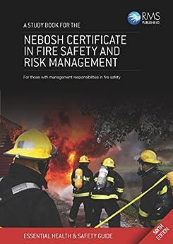 Nebosh Level 4 Diploma Study Book | Download eBook PDF/EPUB