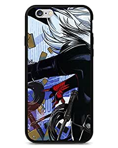 Lovers Gifts For iPhone 5/5s, High Quality Abstract For iPhone 5/5s Cover Cases 9825513ZD206593005I5S Transformers iPhone5s Case's Shop