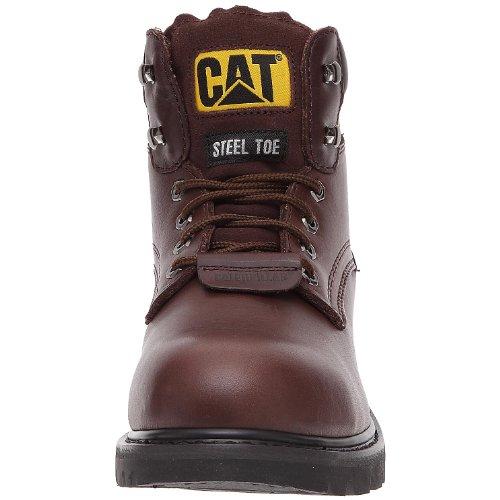 0e99712131db6e Caterpillar Sheffield Sb, Boots homme: Amazon.fr: Chaussures et Sacs