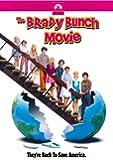 Brady Bunch Movie, The