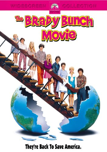 Brady Bunch Movie, The
