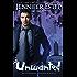 Unwanted (Elemental Assassin)