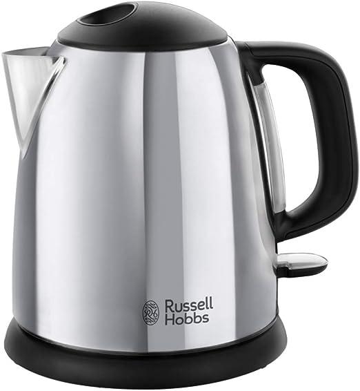 Russell Hobbs Russell Hobbs Kompakt Wasserkocher 'Victory