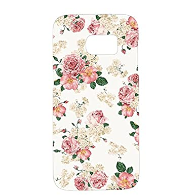 uk availability 0d3d9 47a6f cath kidston phone case,Samsung Galaxy S7 3D Retro style durable ...