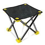 LQQGXL European chair Fishing chair folding portable fishing chair mini fishing stool sketching small outdoor chair