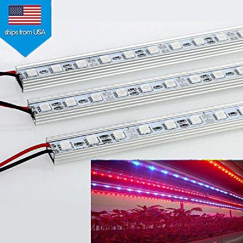 5-pcs-05-m-5050-36leds-hard-rigid-plant-grow-light-for-marijuana-strip-led-bar-super-bright-12v