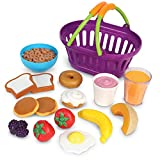 Learning Resources New Sprouts Breakfast Foods