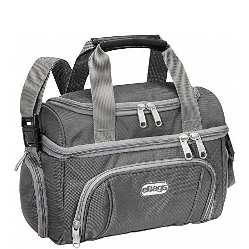 ebags-crew-cooler-jr-grey-matter