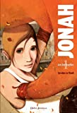 jonah les sentinelles tome 1 fiction french edition