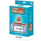 HORI Retro Mario GamePad Protector and Stylus Set