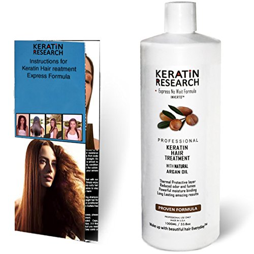 Brazilian Keratin Treatment Professional available product image