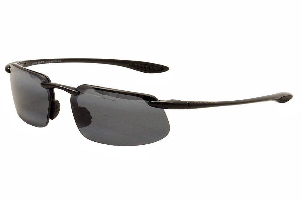 sunglasses <a href=