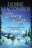 Starry Night by Debbie Macomber (2013-11-21)