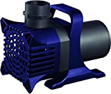 Alpine PAL10300 10300 GPH Cyclone Pump, 33'